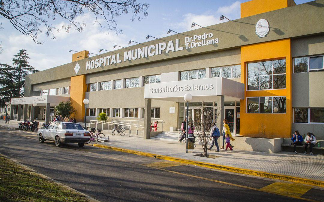 Hospital-Municipal-Pedro-T-Orellana-3-1080x675